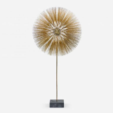 dandelion-by-harry-bertoia2