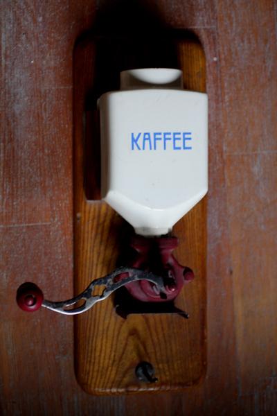mlynek-do-kawy